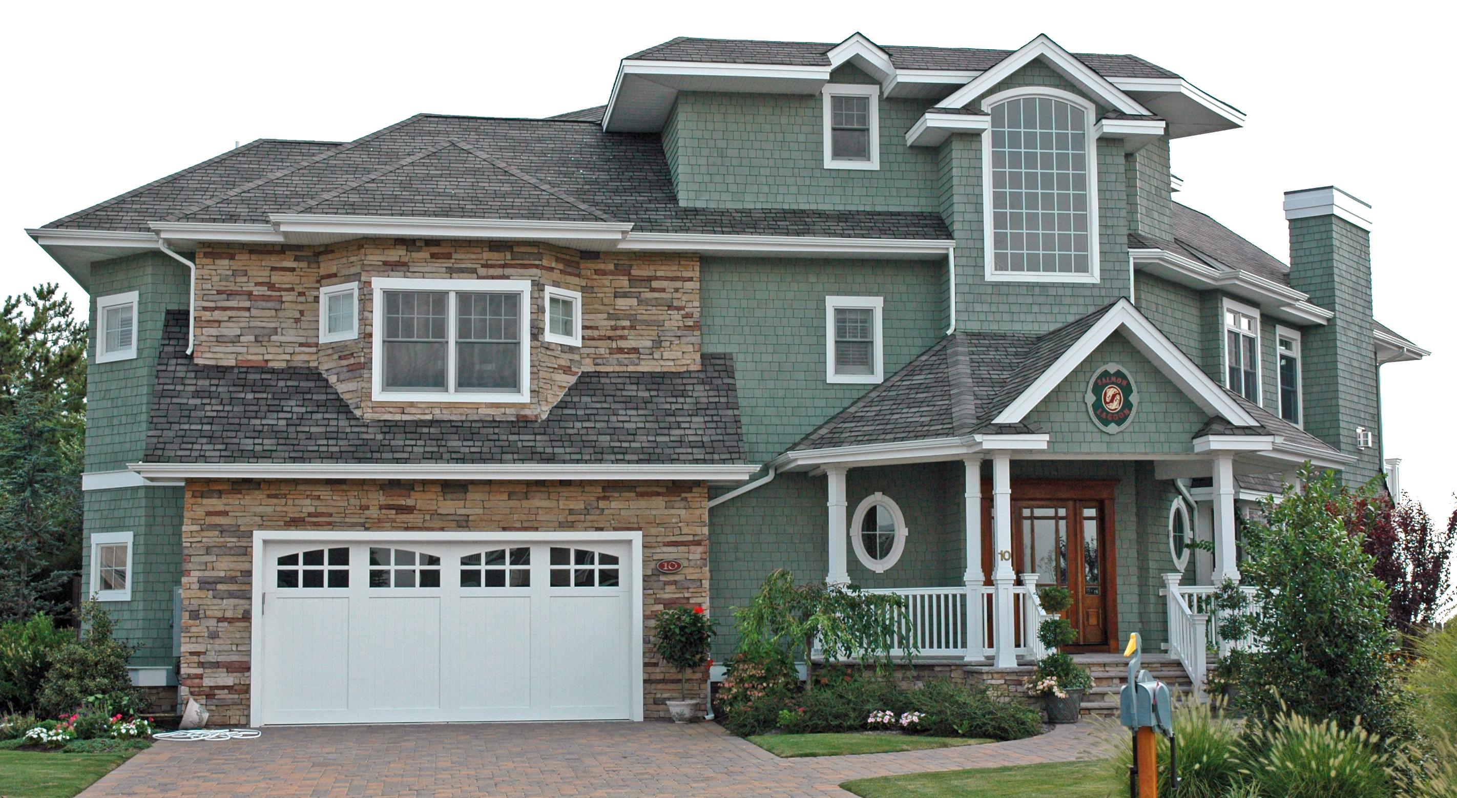 Great Roofing Lexington Sc 1 St Lexington KY Roofing Contractors