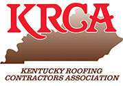 Kentucky certified roofing contractors