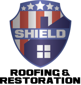 About Us - Shield Roofing Roofing and Restoration