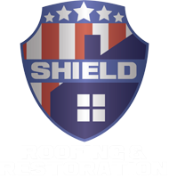 Shield Roofing Roofing and Restoration